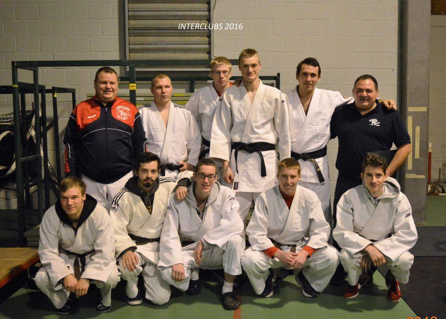 inter club 2016-02